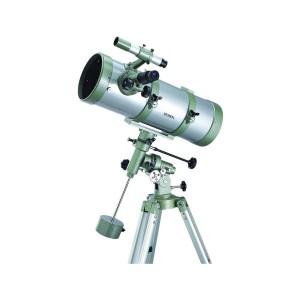 Sternenteleskop Seben Big Boss 1400-150