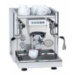 ECM 69844344 Elektronika Profi WA Espressomaschine